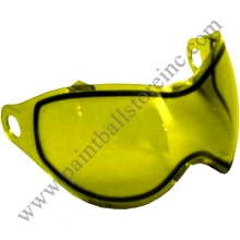 tipppmann_intrepid_valor_thermal_yellow_lens[1]